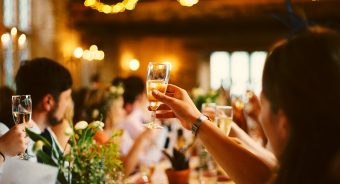 Does Event Planner Plan an Exclusive Event? 4